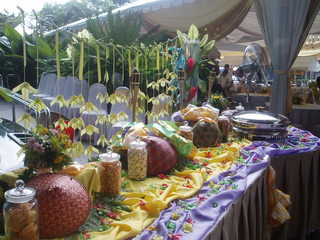 Groupbase Catering