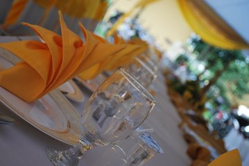 Mutiara Services Catering