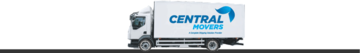 Central Movers
