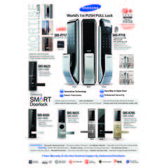 Medium brochure samsungddl p1 id