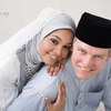 Thumb malay wedding portrait magnus sham