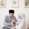 Thumb malay wedding malaysian magnus sham