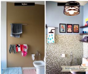Bonnieblue Furniture & Interiors