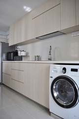 Medium kitchen39a