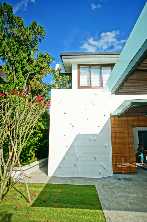 Project- CHUAN GARDEN by Pocket Square -  - Recommend.my