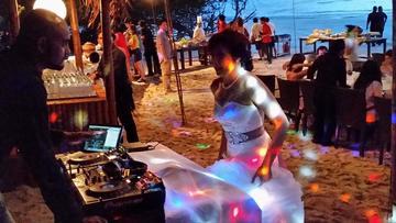 KL MOBILE DJs