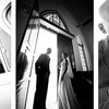 Thumb wedding photographer malaysia emotion in pictures andy lim 09