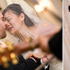 Thumb wedding photographer malaysia emotion in pictures andy lim 10