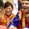 Thumb wedding photographer malaysia emotion in pictures andy lim 12
