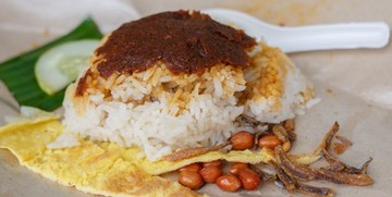 Medium nasi lemak 1  2
