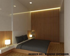 Rezone Interior Design Studio