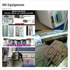 Medium img1413277117143