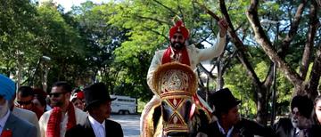 Medium harvinder   tina wedding highlight   8 june 14 on vimeo copy