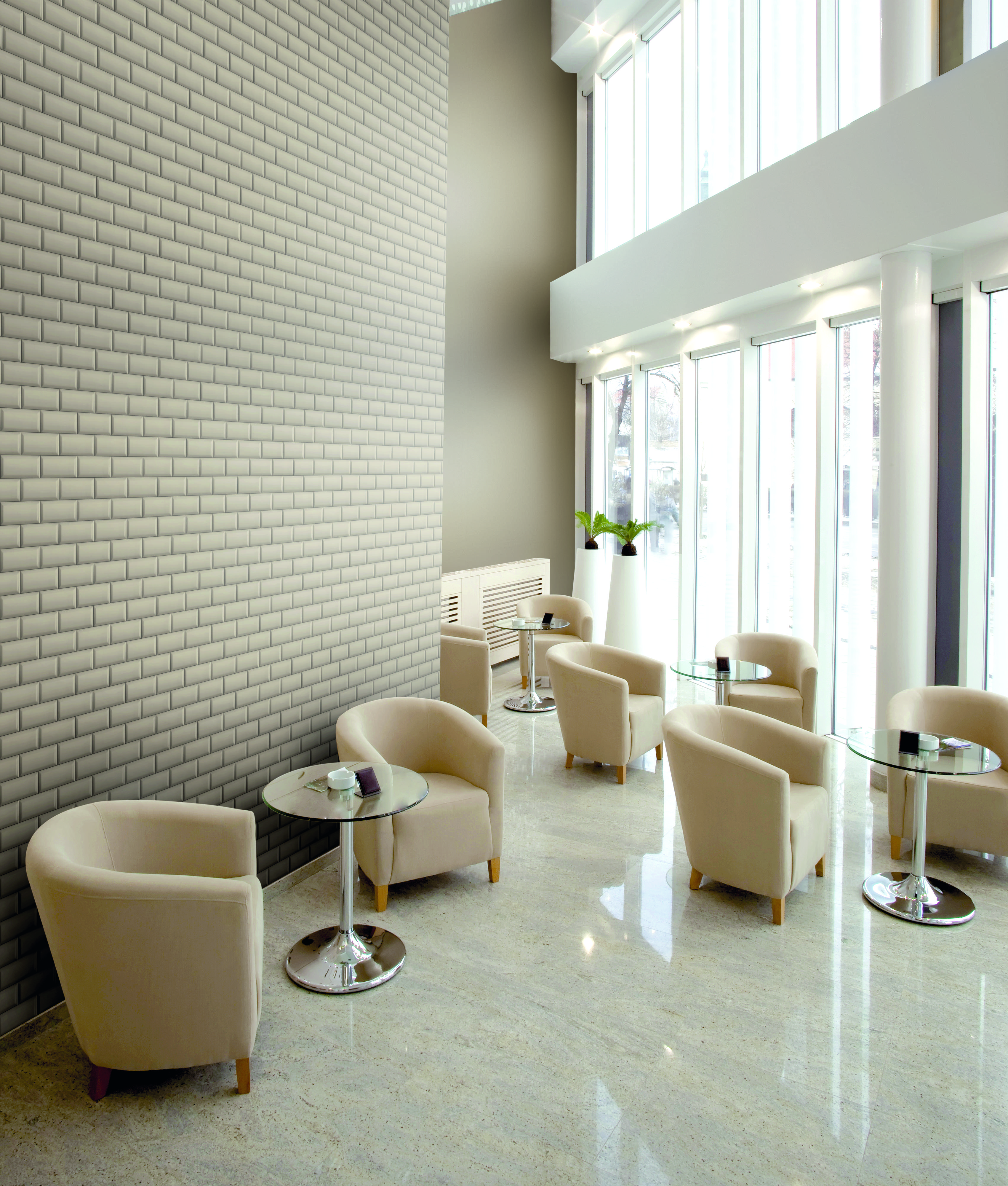 Concept Curtain & Interior