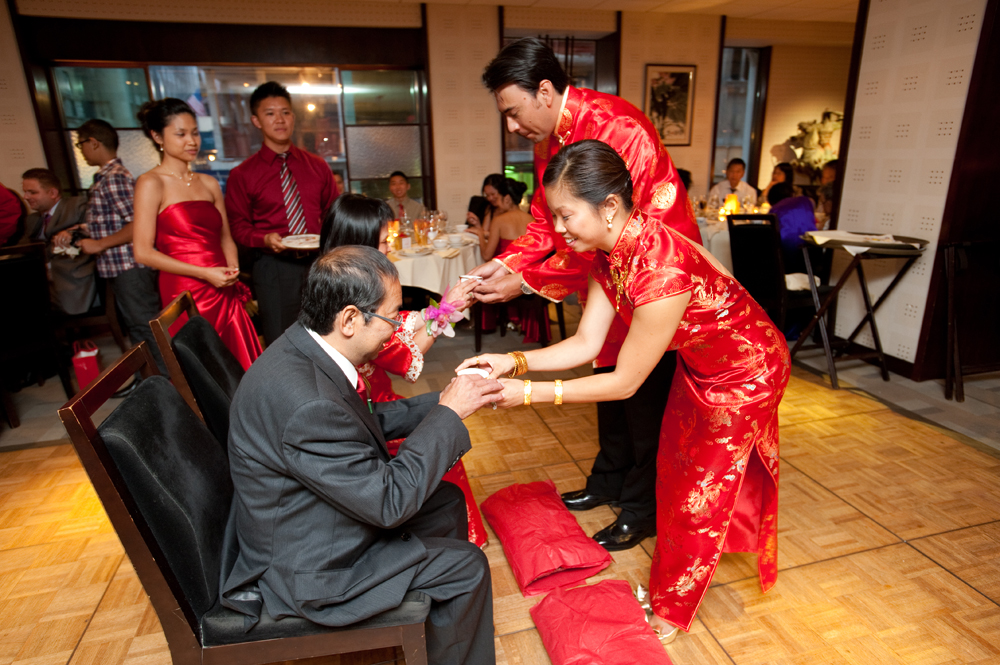 chinese wedding packages by wedding event planner malaysia bestwedding2u recommendmy