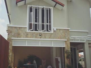 Kinara House