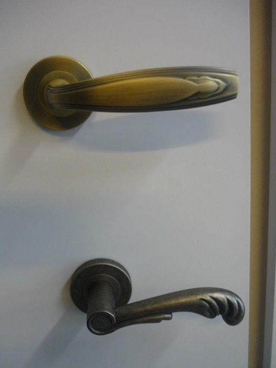 Golden Key Maker