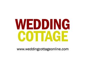 WEDDING COTTAGE