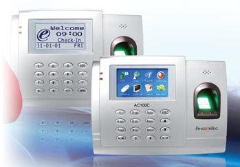 Ions Technologies