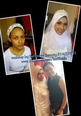 Medium photogrid 1392992812565
