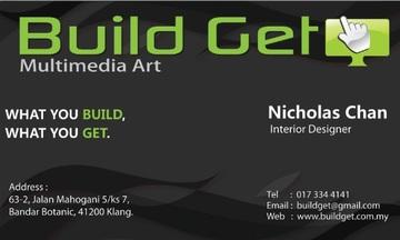 Build Get Interior Design Recommend My