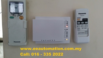 EE Automation & Technology Sdn Bhd
