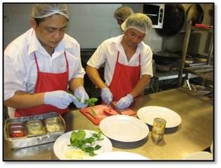 Foodland Resources Sdn Bhd