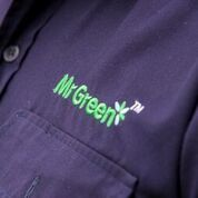 Mr Green Aircond  Services
