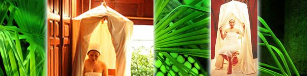 Green Element