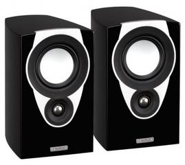 CMY Audio & Visual