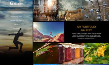 Medium portfolio mag2
