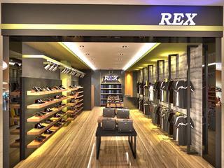 Appearance Retail Shop