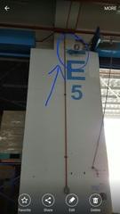 Senawang Toto Toilet Warehouse(PA Systems)
