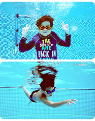 Swim Malaysia