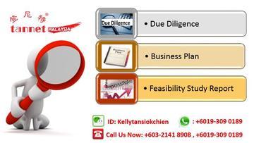 Medium tannet business services