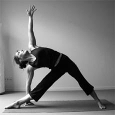 Medium yoga 300x3001 230x230