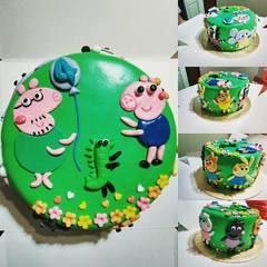 Yume Bakery