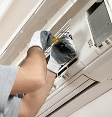 Medium air conditioning service and maintenance 250x250
