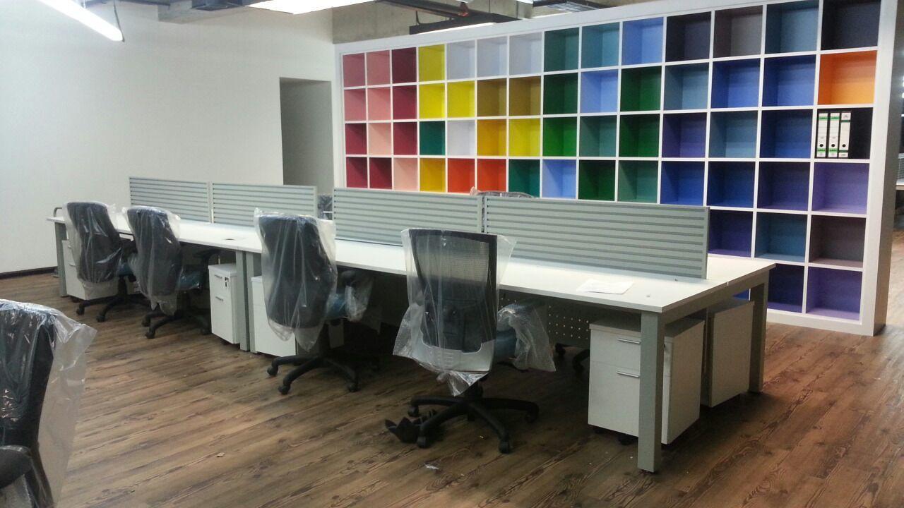 developer office. Phomies Office Furniture Developer U