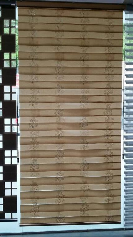 Window Blind by Floor World Cheras - Blinds Install Supply Venetian Roller - Recommend.my