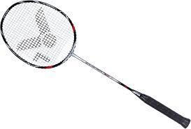 Medium badminton
