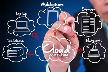 Medium cloud web8