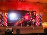 Master Entertainment Sdn Bhd