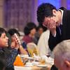 Thumb wedding reception holiday villa subang
