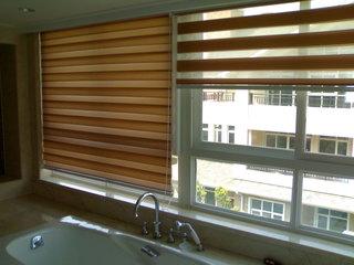 Medium blinds5
