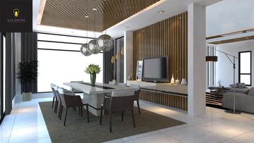 Designers Interior Solution