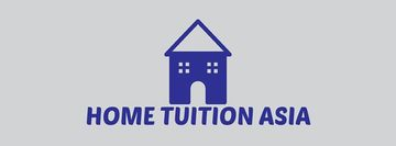 Home Tuition Asia