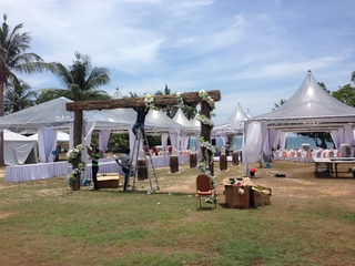 Artistry Events