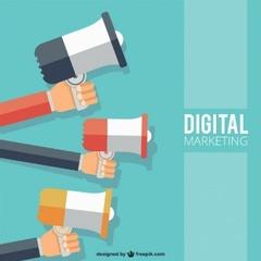 Medium digital marketing 23 2147508516