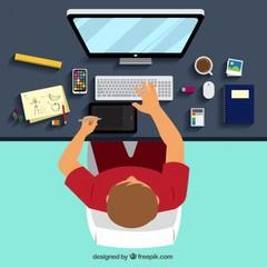 Medium graphic designer workplace 23 2147517292